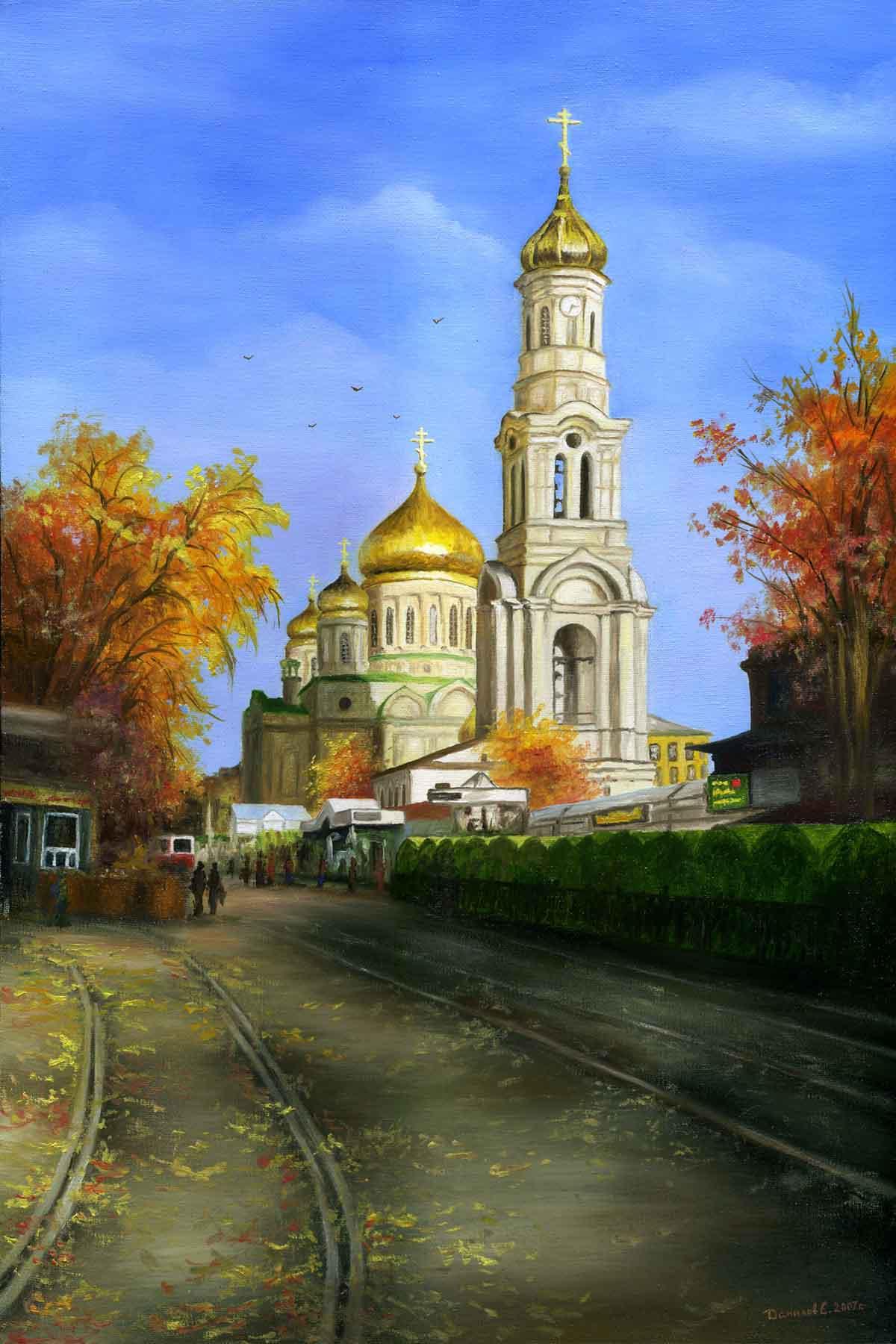 http://art-dsv.narod.ru/images/osen_sobor.jpg