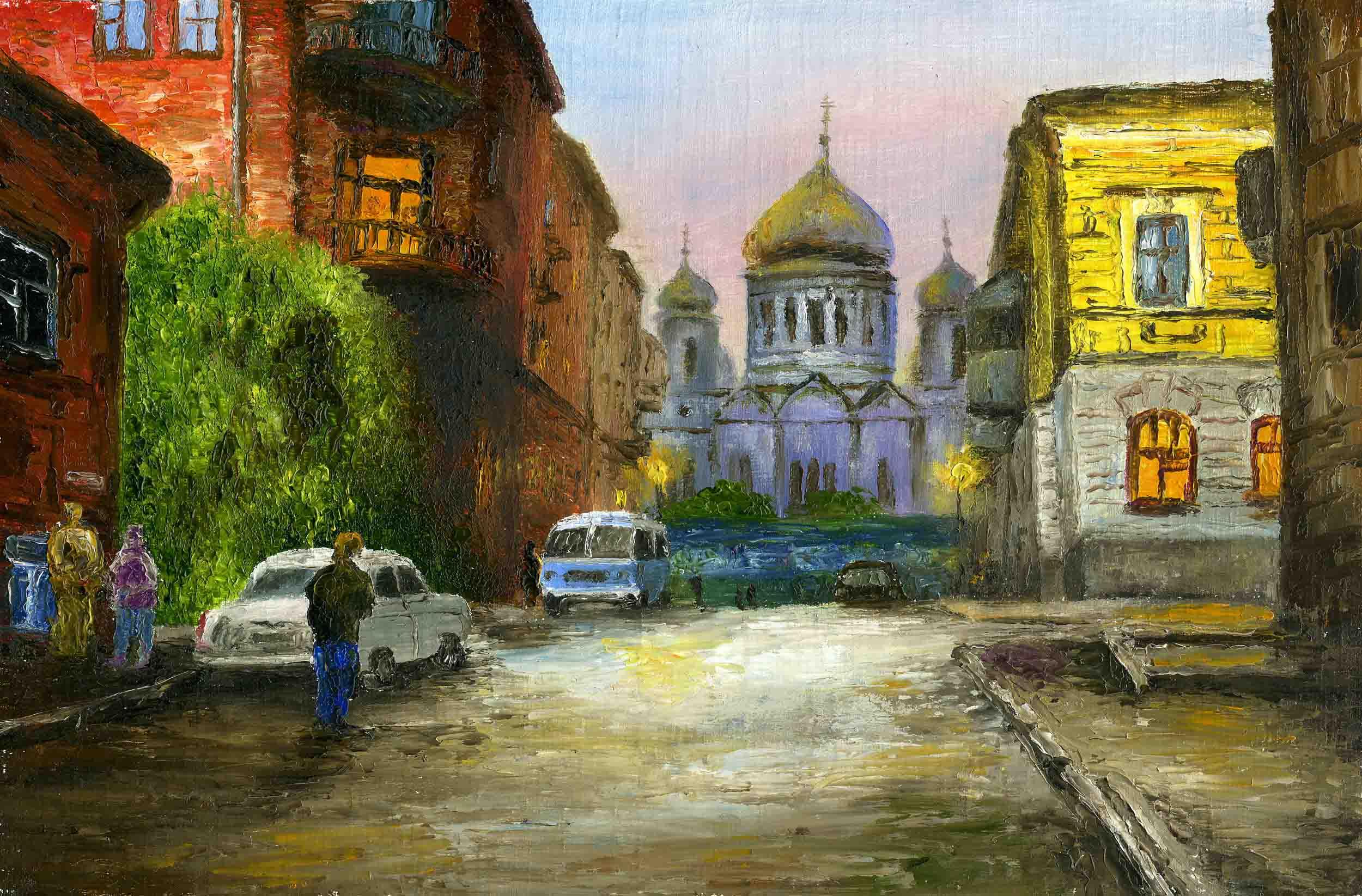http://art-dsv.narod.ru/images/ve4er_01.jpg